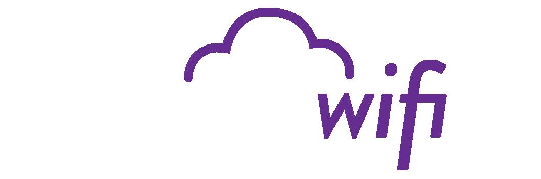 city smart solutions